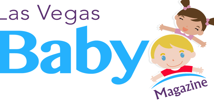 Las Vegas Baby Magazine Issue 28